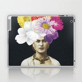 Beautiful Frida Laptop & iPad Skin