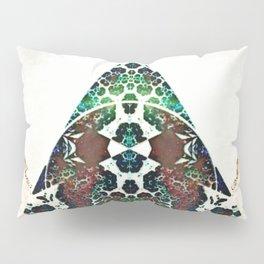 Direct Pillow Sham