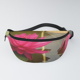 Young Beauty Fanny Pack