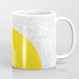 Bom dia Coffee Mug