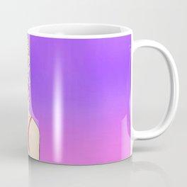 Showgirls (Nomi) Elizabeth Berkley Coffee Mug