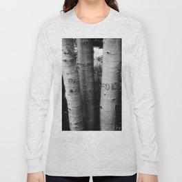 Heart-E Long Sleeve T-shirt