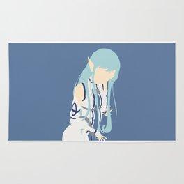 Asuna Rug