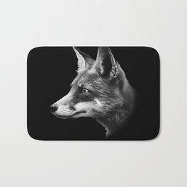 Vixen FOX Bath Mat