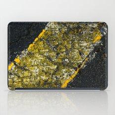 asphalt 3 iPad Case
