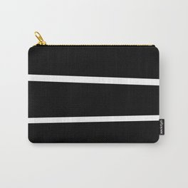 Wrapped Around Carry-All Pouch