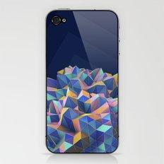 Gemplex iPhone & iPod Skin