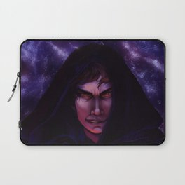 Dark Side Laptop Sleeve