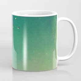 That's where You'll Find me Coffee Mug