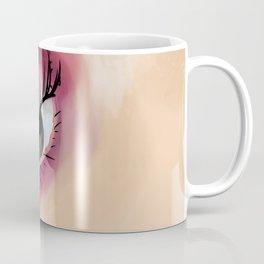 Flossy Gloss Coffee Mug