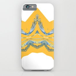 Art Arch by LH iPhone Case