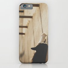 Gatunadas I iPhone 6s Slim Case