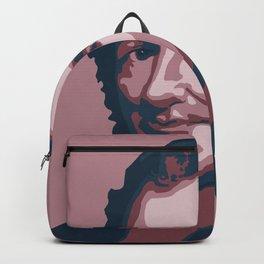 Thomas Paine Backpack