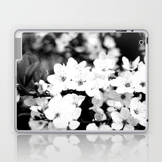 resurection Laptop & iPad Skin