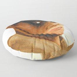 FURIOSA Floor Pillow