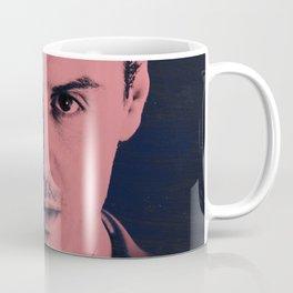 Moriarty Coffee Mug