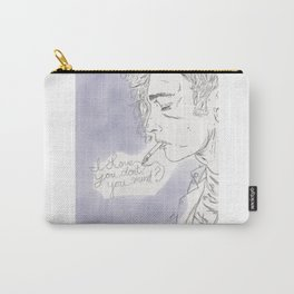 Me Carry-All Pouch