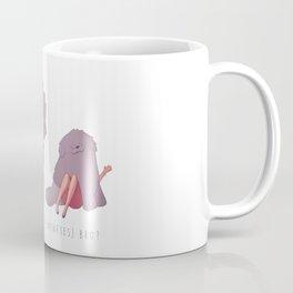 Do You Even? Coffee Mug