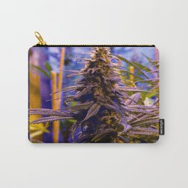 WetPaint420, WetPaint's Purps Carry-All Pouch