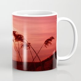 Dawn Coffee Mug