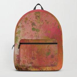 Candyland Backpack