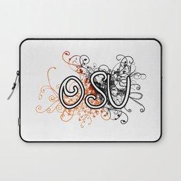 Oregon St. Laptop Sleeve