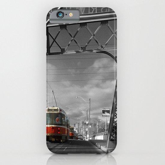 510 iPhone & iPod Case