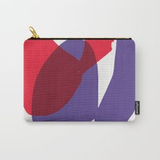 Matisse Shapes 9 Carry-All Pouch