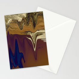 Prussia Cove Stationery Cards