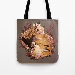 Fates Tote Bag