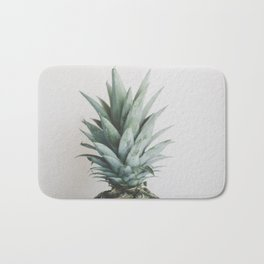 The Pineapple Bath Mat