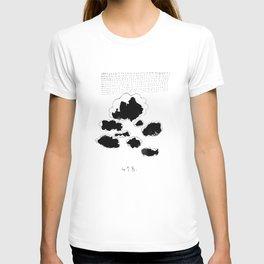 418 T-shirt