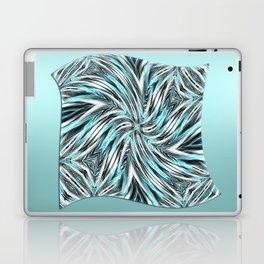 Flexible thinking Laptop & iPad Skin