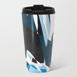 sea ​​of ​​seas Travel Mug