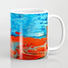 Germinating Love Coffee Mug