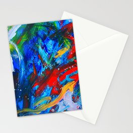 Winter In Russia #society6 #decor #buyart Stationery Cards