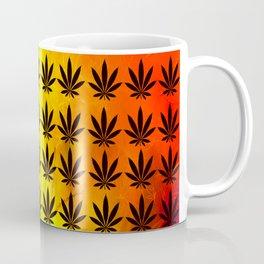 Irie Indica Coffee Mug
