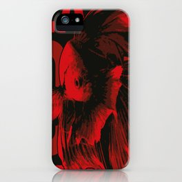Extraordynary iPhone Case