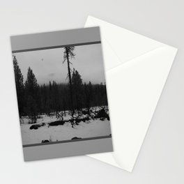 Niveous Stationery Cards