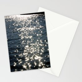Nyhavn Waters Stationery Cards
