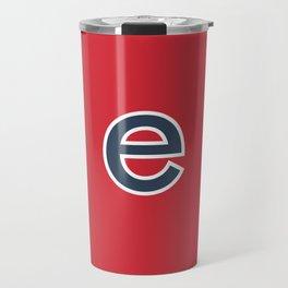 Evil Empire Travel Mug