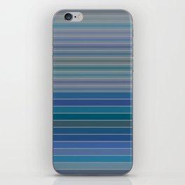 nijanse iPhone Skin
