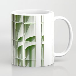 Hortus Coffee Mug