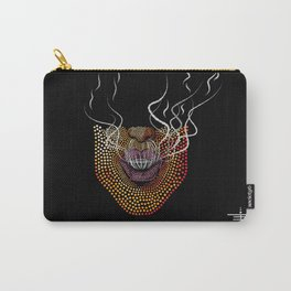 Ganja Theory Carry-All Pouch