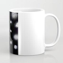 """NoMe Edonna"" Coffee Mug"