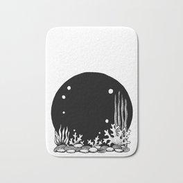 Deepsea Bath Mat