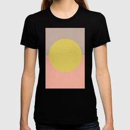 Spot T-shirt