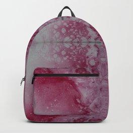 Fragmented 40 Backpack