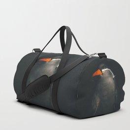 Tern Around Duffle Bag