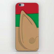Good Elf.... iPhone & iPod Skin